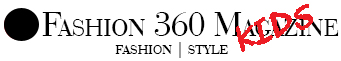 Fashion 360 Magazine - Fashion | Style